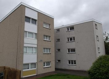 Thumbnail 2 bedroom flat to rent in Glen Moy, East Kilbride, Glasgow