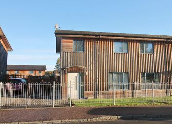 Thumbnail 3 bedroom semi-detached house to rent in 7 Honeygreen Road, Dundee