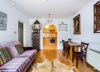 Thumbnail 2 bedroom flat to rent in Bridgewater Terrace, Windsor