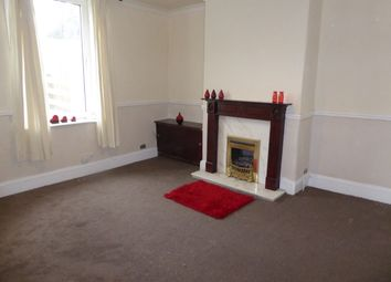 Thumbnail 1 bed cottage to rent in Halstead Street, Worsthorne
