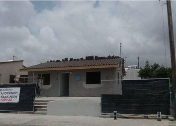 Thumbnail 2 bed detached house for sale in Trachoni, Limassol, Cyprus