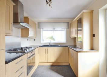 Thumbnail 2 bed property for sale in Rowantree Close, Whitehaven