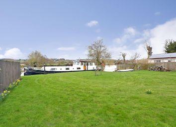 Thumbnail Land for sale in Temple Lane, Bisham, Marlow