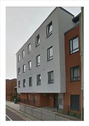 Thumbnail 1 bed flat to rent in Saracens Court 16-20, Swindon Road, Cheltenham