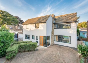 Thumbnail 4 bed detached house for sale in Reading Street, Broadstairs