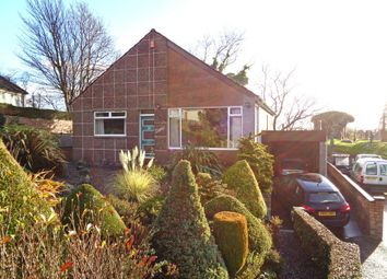 Thumbnail 2 bed detached bungalow for sale in Coldstream Park, Leven