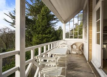 Thumbnail 1 bedroom flat for sale in New Road, Teignmouth, Devon