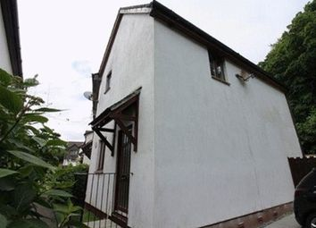 Thumbnail 2 bed end terrace house for sale in Seaton Orchard, Sparkwell, Plymouth