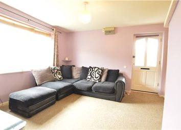Thumbnail 1 bed semi-detached house for sale in Home Orchard, Yate, Bristol