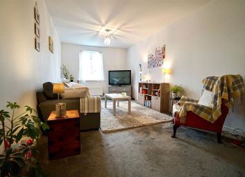 2 bed flat for sale in Circular Road South, Colchester CO2