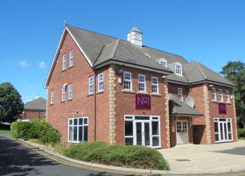 Thumbnail Commercial property for sale in Restaurant, Brockhall Village, Ribble Valley