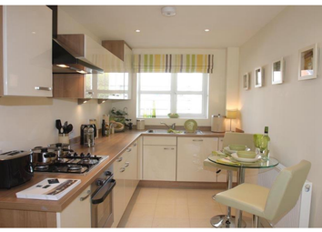 Thumbnail 3 bed end terrace house for sale in Penmaenmawr Road, Llanfairfechan, Conwy (County Of)