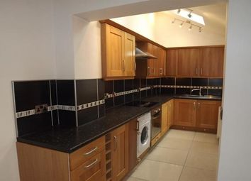 Thumbnail 3 bedroom property to rent in Valley Road, Meersbrook