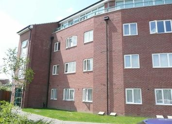 Thumbnail 2 bedroom flat for sale in St Mark's Place, Dagenham