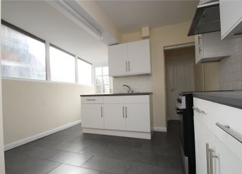Thumbnail 3 bed terraced house for sale in Danvers Road, Tonbridge