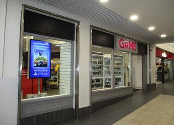 Thumbnail Commercial property to let in 13A Market Gates Shopping Centre, Great Yarmouth