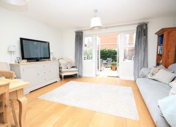 Thumbnail 3 bed semi-detached house for sale in Oak Drive, Sowerby, Thirsk