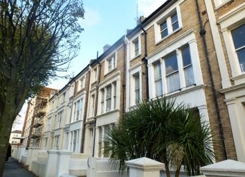 1 bed flat to rent in Goldstone Villas, Hove BN3
