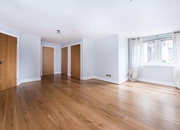 Thumbnail 3 bed flat to rent in Garricks House, Wadbrook Street, Kingston Upon Thames