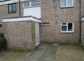 Thumbnail Room to rent in Starle Close, Canterbury, Kent