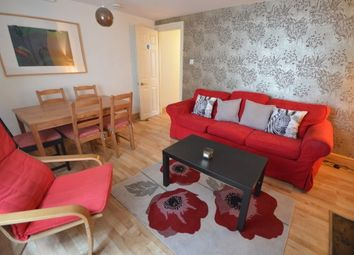 Thumbnail 5 bedroom terraced house to rent in Marlborough Road, Gillingham