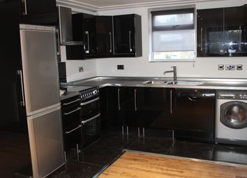 Thumbnail 1 bed flat to rent in 71 High Street, Beckenham