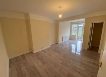 Thumbnail 2 bed maisonette to rent in Parkfield Avenue, Harrow, Middlesex
