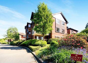 3 bed property for sale in Court Royal, Eridge Road, Tunbridge Wells, Kent TN4