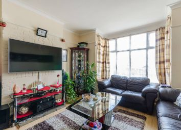 3 bed property for sale in Ladbrook Road, South Norwood, London SE256Qe SE25