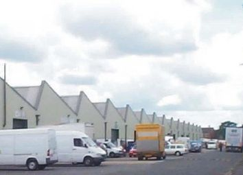 Thumbnail Business park to let in 166 Feltham Road, Middlesex