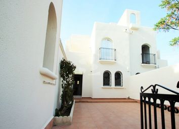 Thumbnail 2 bed property for sale in Spain, Valencia, Alicante, Torrevieja