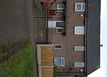 Thumbnail 3 bed semi-detached house to rent in Barnsley Road, Wath-Upon-Dearne, Rotherham