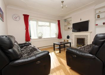 Thumbnail 2 bed flat to rent in Rickmansworth Road, Pinner