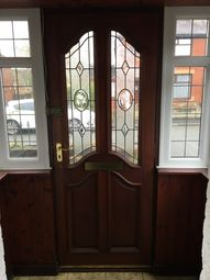 Thumbnail 3 bed end terrace house to rent in West Street, Wigan