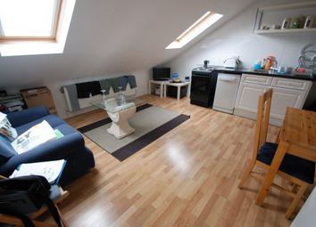 1 bed flat to rent in Bertram Road, Hendon NW4