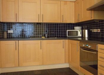 Thumbnail 2 bed flat to rent in Station Avenue, Southend-On-Sea
