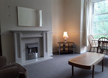 1 bed flat to rent in Sunny Bank, Hull HU3