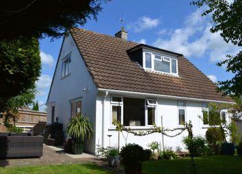 Thumbnail 3 bed property for sale in Rodney Avenue, Tonbridge