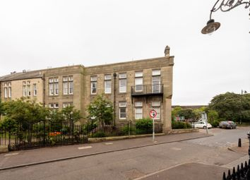 Thumbnail 1 bed flat for sale in 4 Mill Lane, Edinburgh