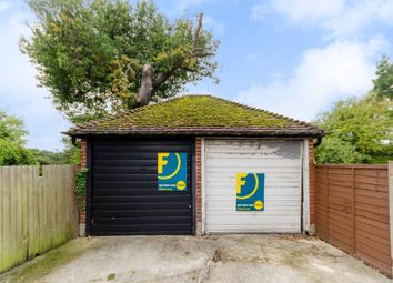 Parking/garage to rent in Perth Close, Raynes Park, London SW20