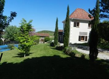 Thumbnail 11 bed equestrian property for sale in Dolmayrac, Lot-Et-Garonne, France