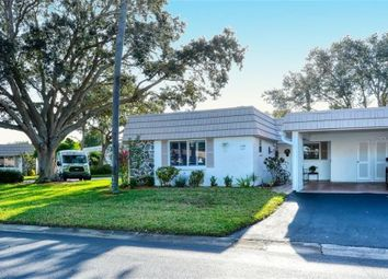 Thumbnail Town house for sale in 2726 Riverbluff Pkwy #v-108, Sarasota, Florida, United States Of America