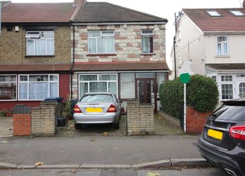 Property for sale in woodlands road southall ub1 zoopla thumbnail 3 bed end terrace house for sale in beaconsfield road southall sciox Gallery