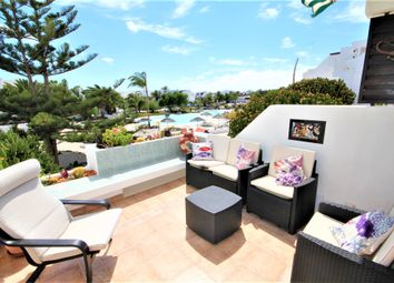 Thumbnail Studio for sale in Costa Teguise, Costa Teguise, Lanzarote, Canary Islands, Spain
