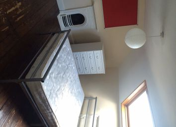 Thumbnail 4 bedroom terraced house to rent in Ferndale Road, Wavertree, Liverpool