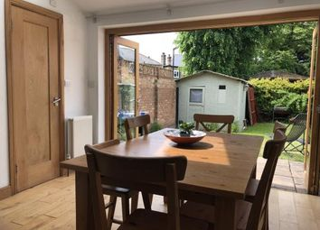 3 bed semi-detached house for sale in Manor Lane, Lee, London SE12