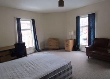 4 bed property to rent in Radbourne Street, Derby DE22