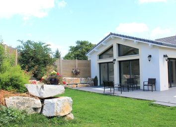 Thumbnail 1 bed villa for sale in Auvergne, Haute-Loire, Le Chambon Sur Lignon