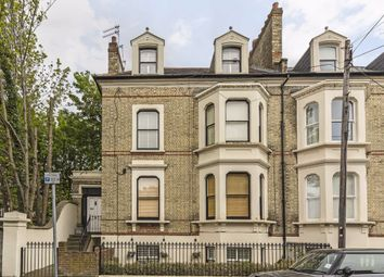 Thumbnail 2 bedroom flat for sale in North Road, Surbiton