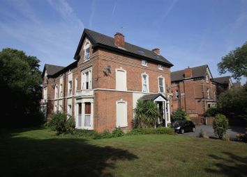 1 bed flat for sale in Caroline Place, Oxton, Wirral CH43